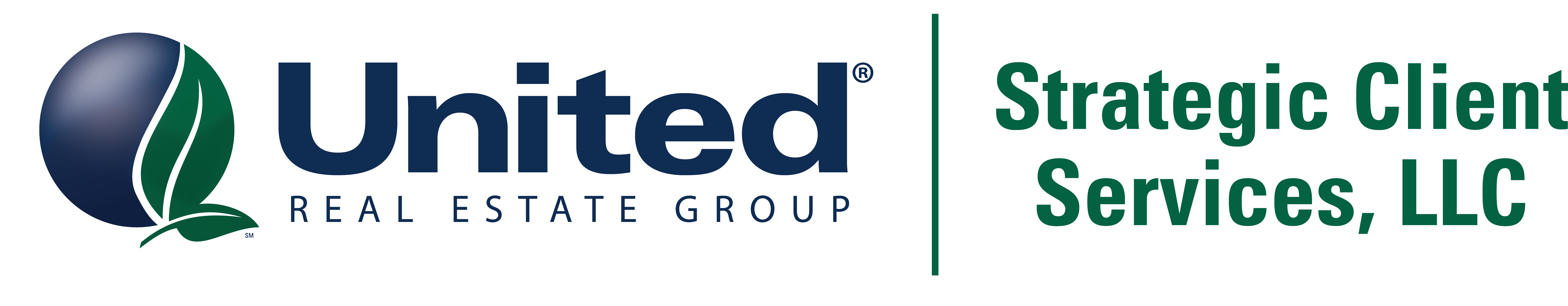 United Group Strategic client services (SCS)